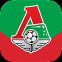 F.C. Lokomotiv icon