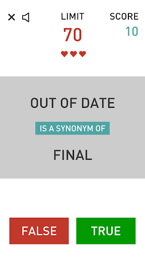 Synonyms PRO 이미지[2]