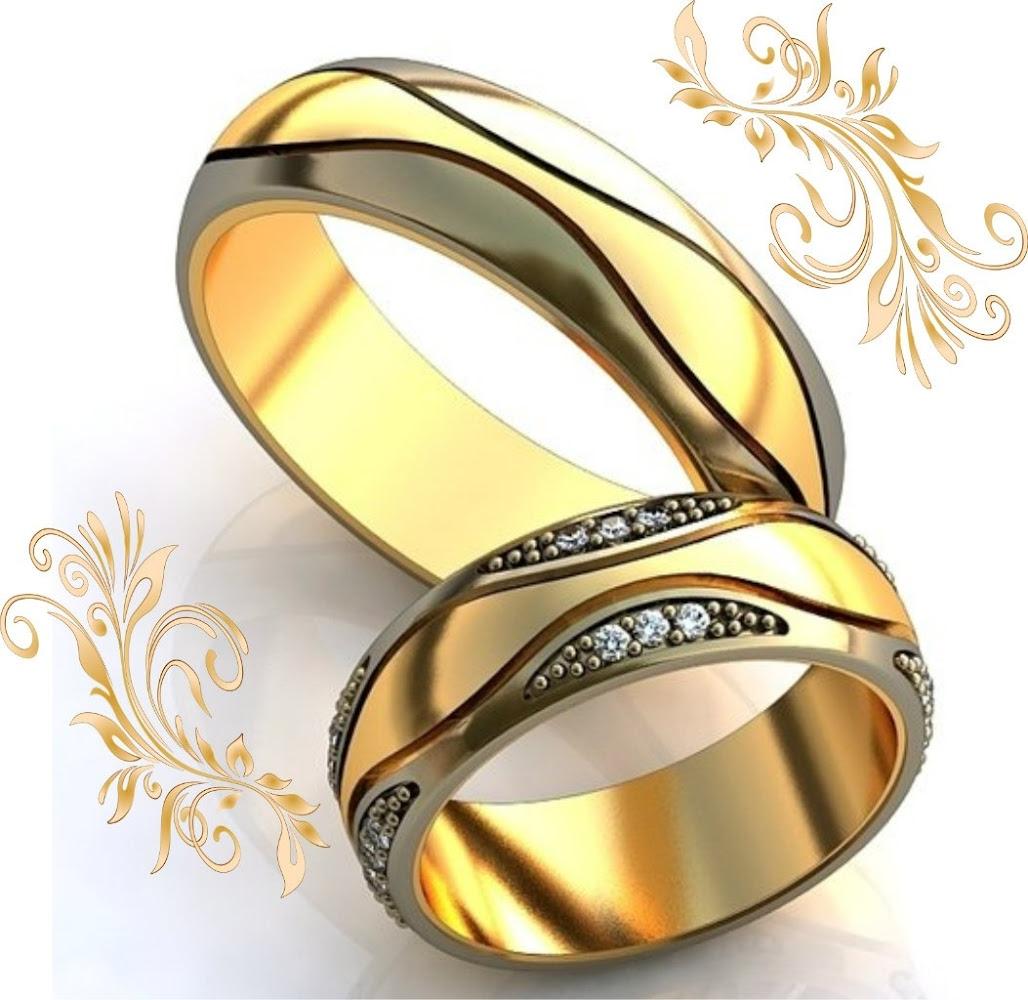 годы, Продала венчальное кольцо обручальное помощью вполне