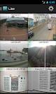 Line.CCTV screenshot - 1