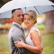 Wedding photographer Alexander Hasenkamp (alexanderhasen). Photo of 29.07.2016