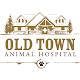 Old Town AH APK