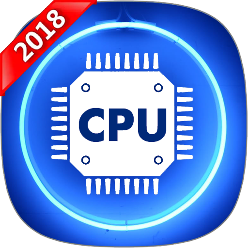 CPU Hardware Info file APK for Gaming PC/PS3/PS4 Smart TV
