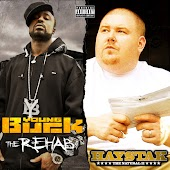 The Natural 2 & The Rehab (Deluxe Edition)
