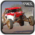 Buggy RX Free icon