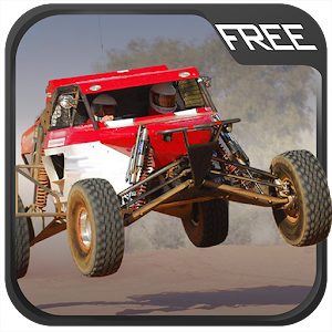 Buggy RX Free for PC and MAC