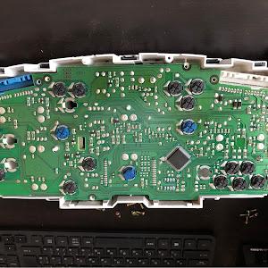 ランサーエボリューション Ⅷ CT9Aのカスタム事例画像 アテンザ&つぎはぎエボさんの2020年05月11日23:06の投稿