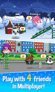 Happy Bear – Virtual Pet Game 9
