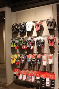 Store Images 3 of Puma