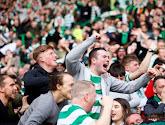Europa League : les frères Mmaee s'inclinent au Celtic Park