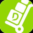 Datatrac for Warehouse icon