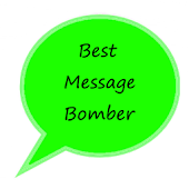 Best Message Bomber (SMS)