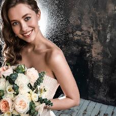 Wedding photographer Anastasiya Korotya (AKorotya). Photo of 04.04.2019