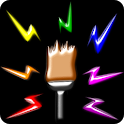 Spark Art icon