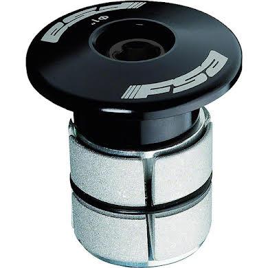 FSA Compressor Expander / Compression Plug and Top Cap