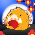 모바일넷맞고 icon