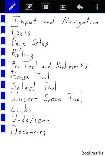Write screenshot 2