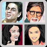 Bollywood Movies?