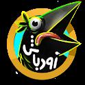 زودباش icon
