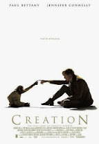 Watch Creation Online Free in HD