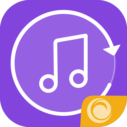Ringtones free Download 生活 App LOGO-硬是要APP