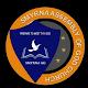 SMYRNA AG CHURCH Download on Windows