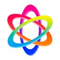 Atomus Tango Project icon