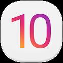 Lock Screen IOS 10