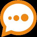 BH Telecom Web2SMS icon