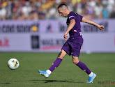 Ribéry voor volgend seizoen op het verlanglijstje van Silvio Berlusconi