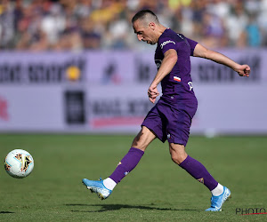 Lukaku hoeft stadsrivaal niet te vrezen: Franck Ribéry maakt op zijn oude dag malaise compleet bij Milanezen