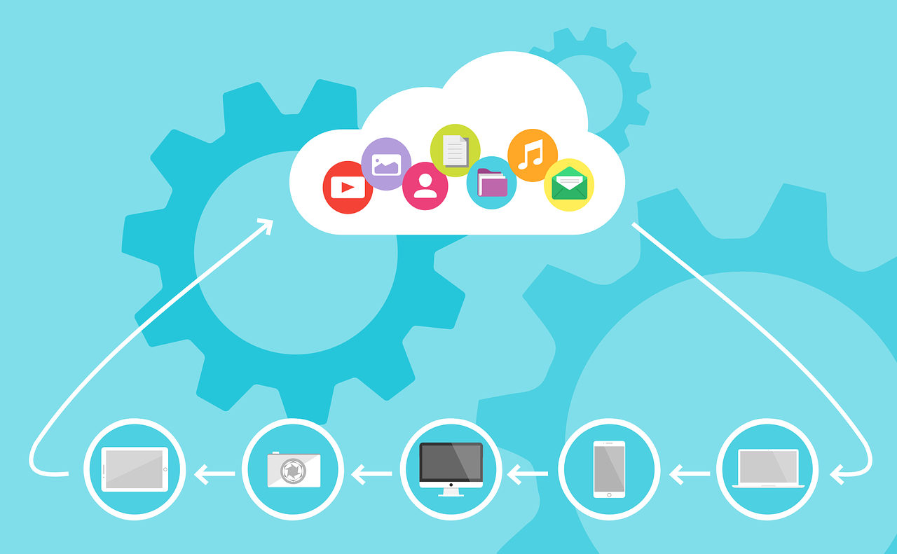 5 Best Practices for a Successful Cloud Migration
