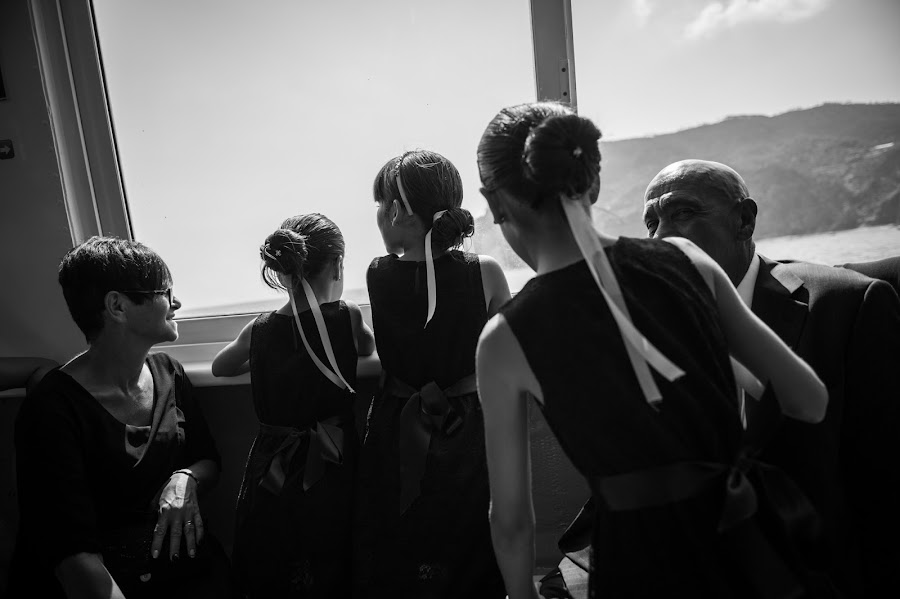 Wedding photographer Veronica Onofri (veronicaonofri). Photo of 14.08.2016