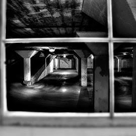 by DE Grabenstein - Buildings & Architecture Other Interior
