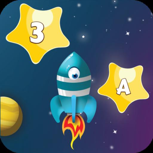 Pedron - ゲーム&子供のためのビデオ 教育 App LOGO-硬是要APP