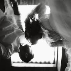 Wedding photographer Siddharth Sharma (totalsid). Photo of 20.10.2019