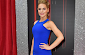 Hollyoaks' Stephanie Waring praises 'grown up' Steph Davis