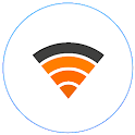 1Tap WiFi Repair Lite icon