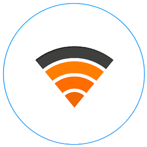 1Tap Wifi Refresh APK Cracked Download