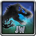Jurassic World™: The Game download