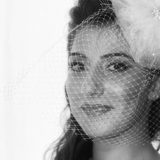 Wedding photographer Giuseppe Terrana (giuseppeterrana). Photo of 10.09.2014
