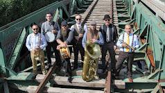 Old South Brass Band abre hoy martes en El Parador el Festival de Jazz de Roquetas.
