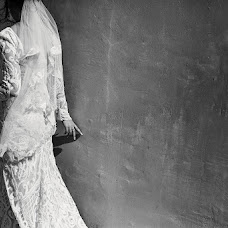 Wedding photographer Ekaterina Ageeva (kotamak). Photo of 05.06.2018