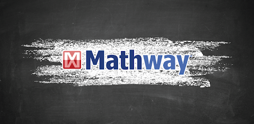 Mathway - Apps on Google Play on free math solver, free math help, free national geographic,