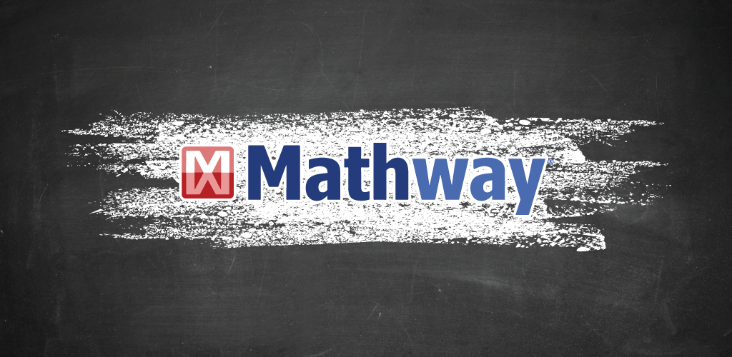 Download Mathway APK latest version 3.3.13 for android devices on