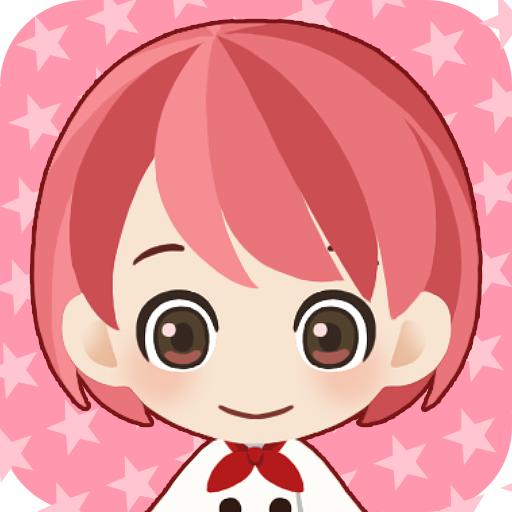 ときめきレストラン☆☆☆(ときレス)【恋愛ゲーム】