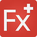 Swiss Forex icon