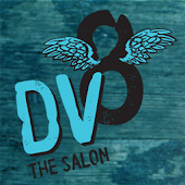 DV8 Salon