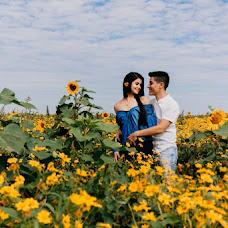 Fotógrafo de casamento Andre Machado (dedemachadofoto). Foto de 03.01.2019