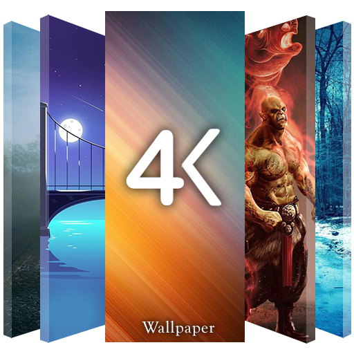 4K Wallpapers - Full HD Wallpapers & Backgrounds